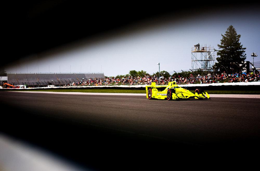 IndyCar_4.jpg
