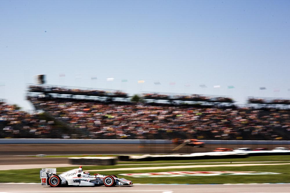 IndyCar_6.jpg