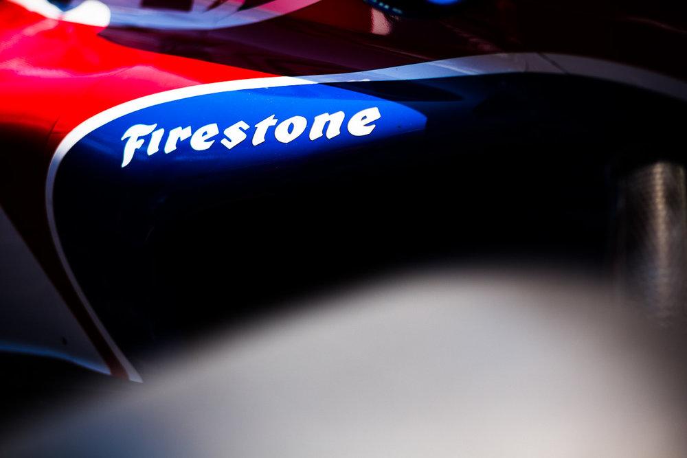 IndyCar_7.jpg