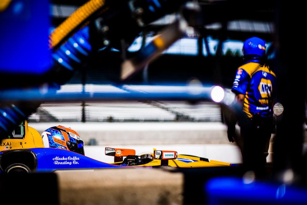 IndyCar_13.jpg