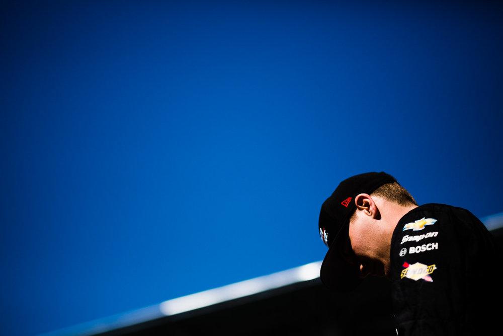 IndyCar_16.jpg