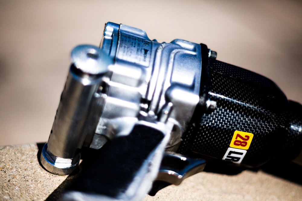 IndyCar_17.jpg