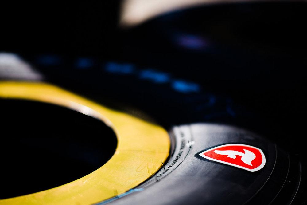 IndyCar_19.jpg