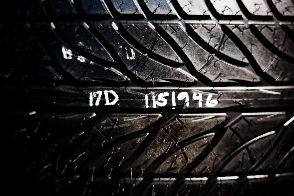 IndyCar_21.jpg