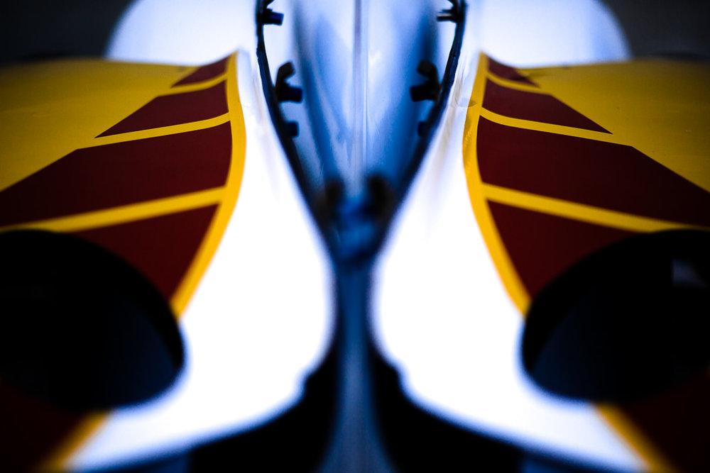 IndyCar_27.jpg