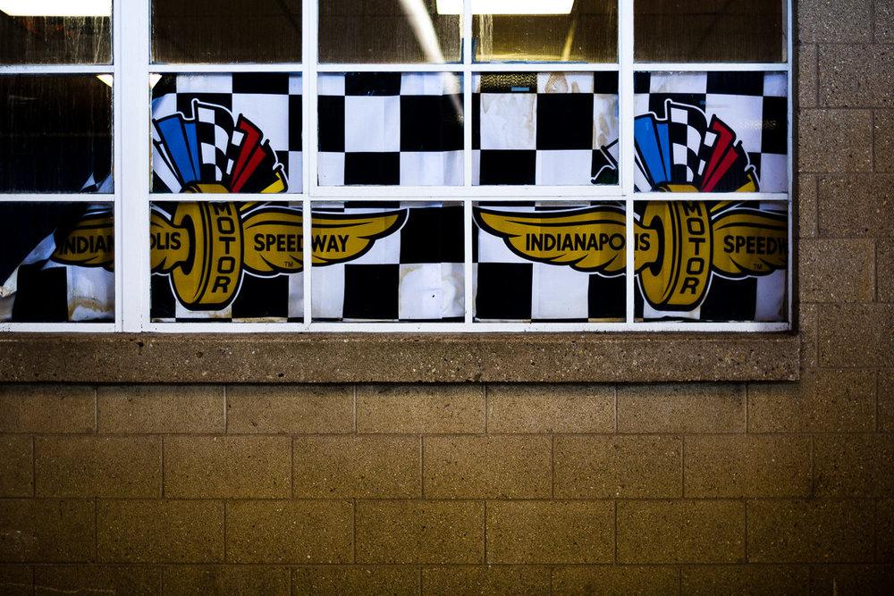 IndyCar_40.jpg