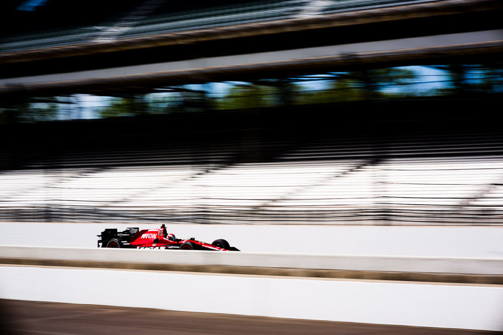 IndyCar_50.jpg