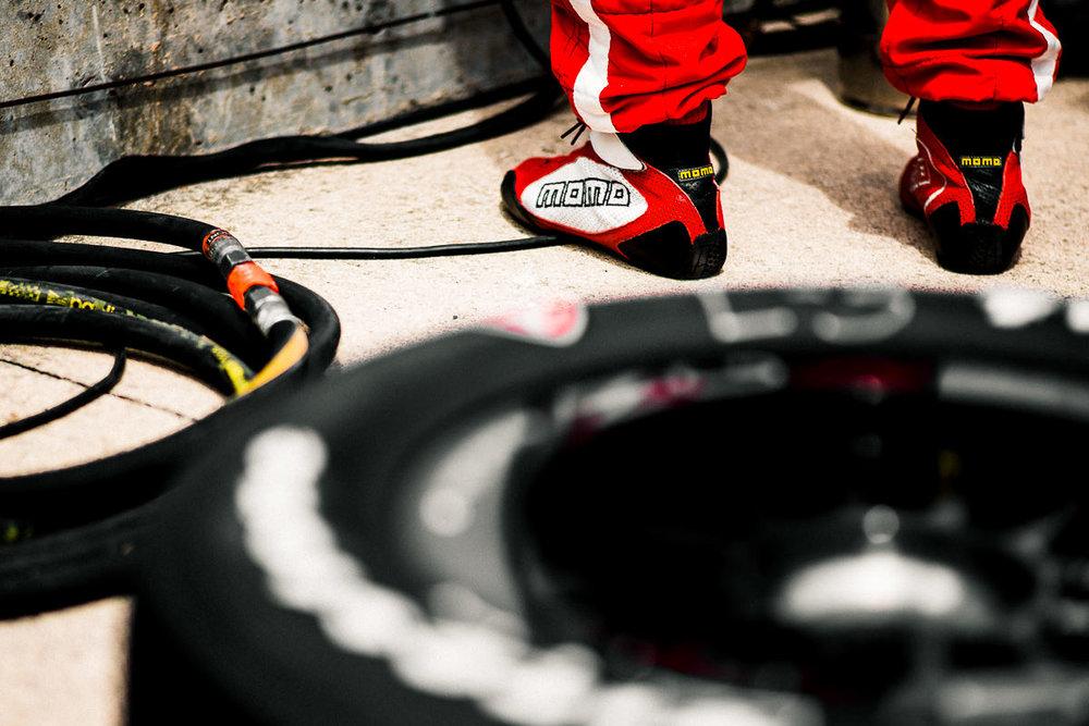 IndyCar_52.jpg
