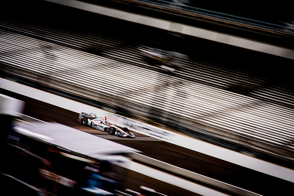 IndyCar_55.jpg