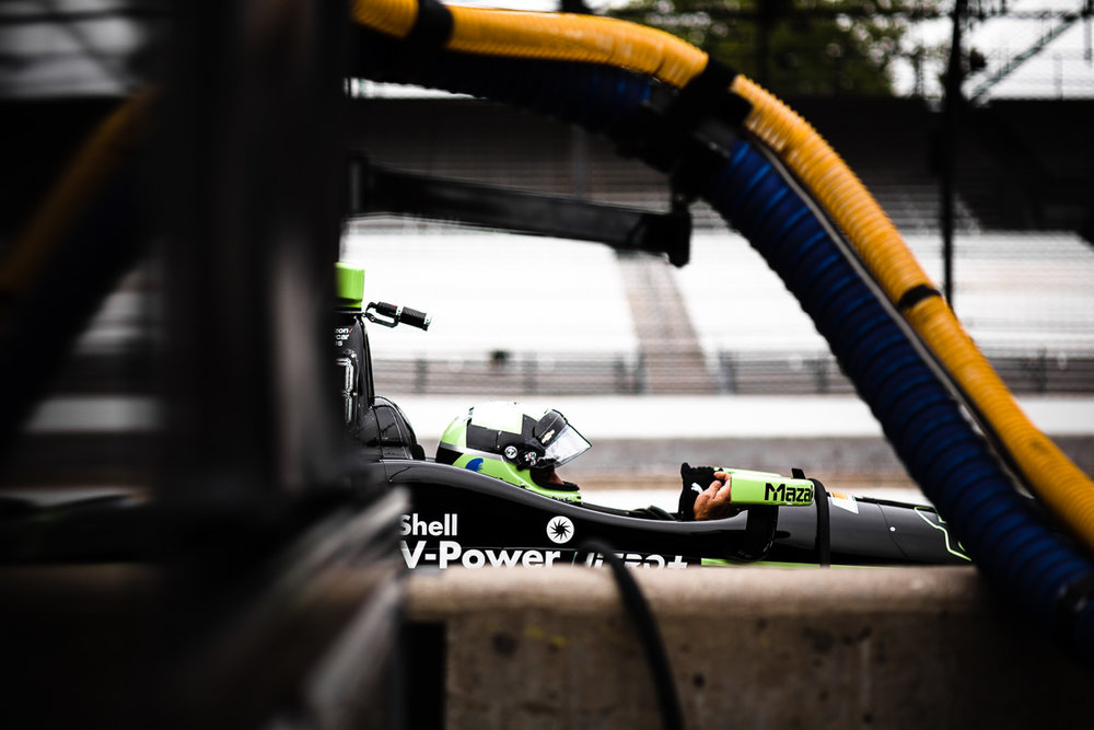 IndyCar_57.jpg