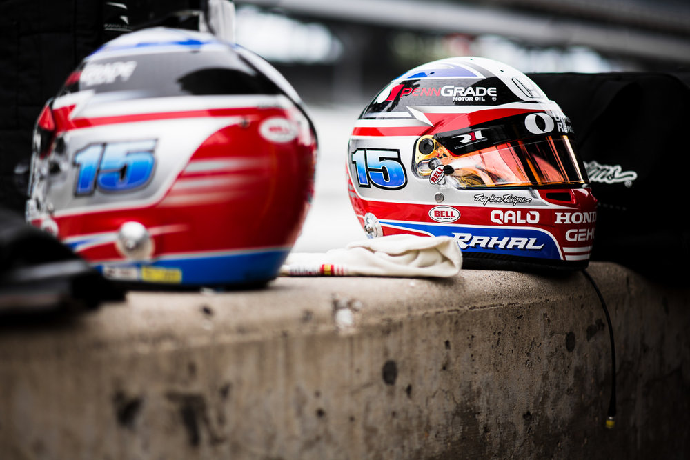 IndyCar_58.jpg