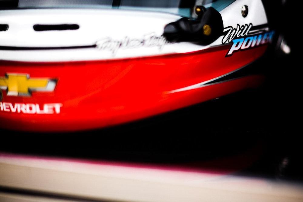 IndyCar_61.jpg