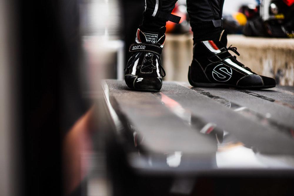 IndyCar_62.jpg