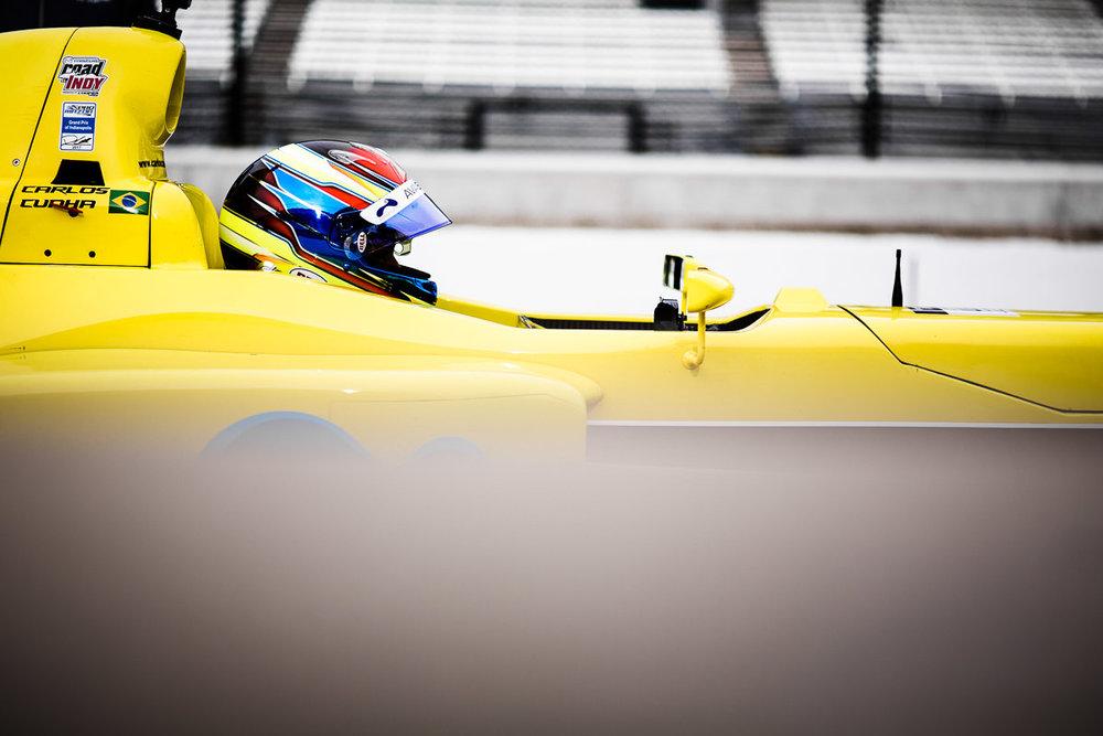IndyCar_64.jpg