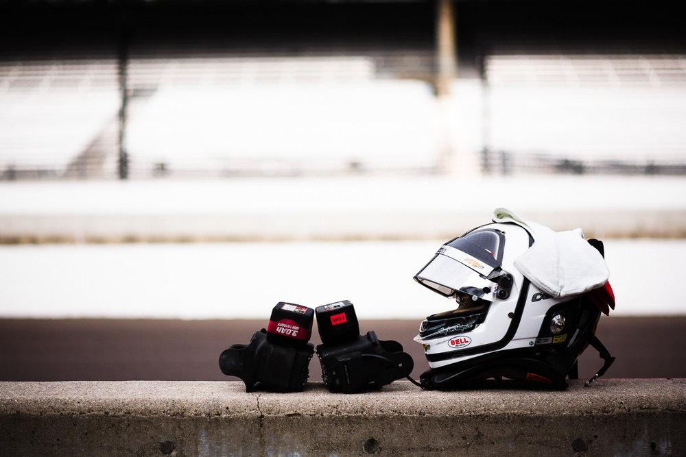 IndyCar_65.jpg