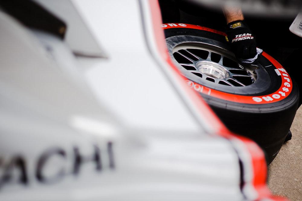 IndyCar_66.jpg
