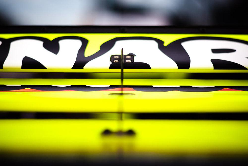 IndyCar_69.jpg