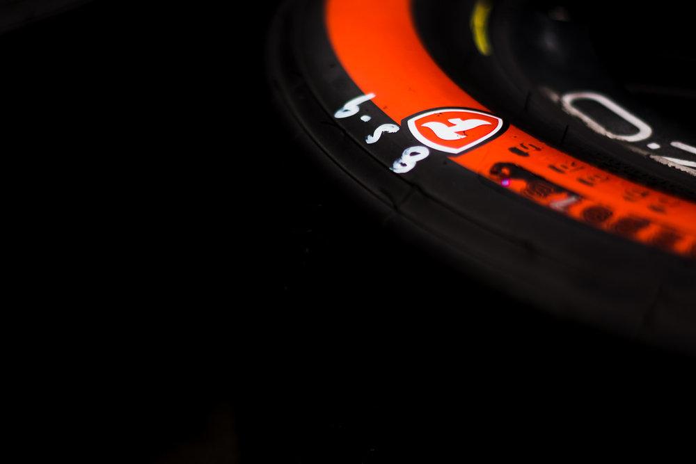 IndyCar_70.jpg