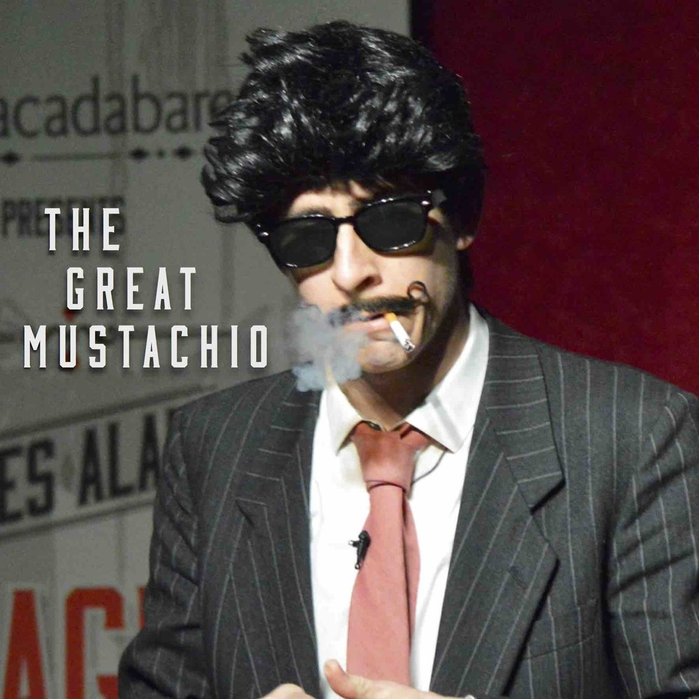 Great Mustachio.jpg