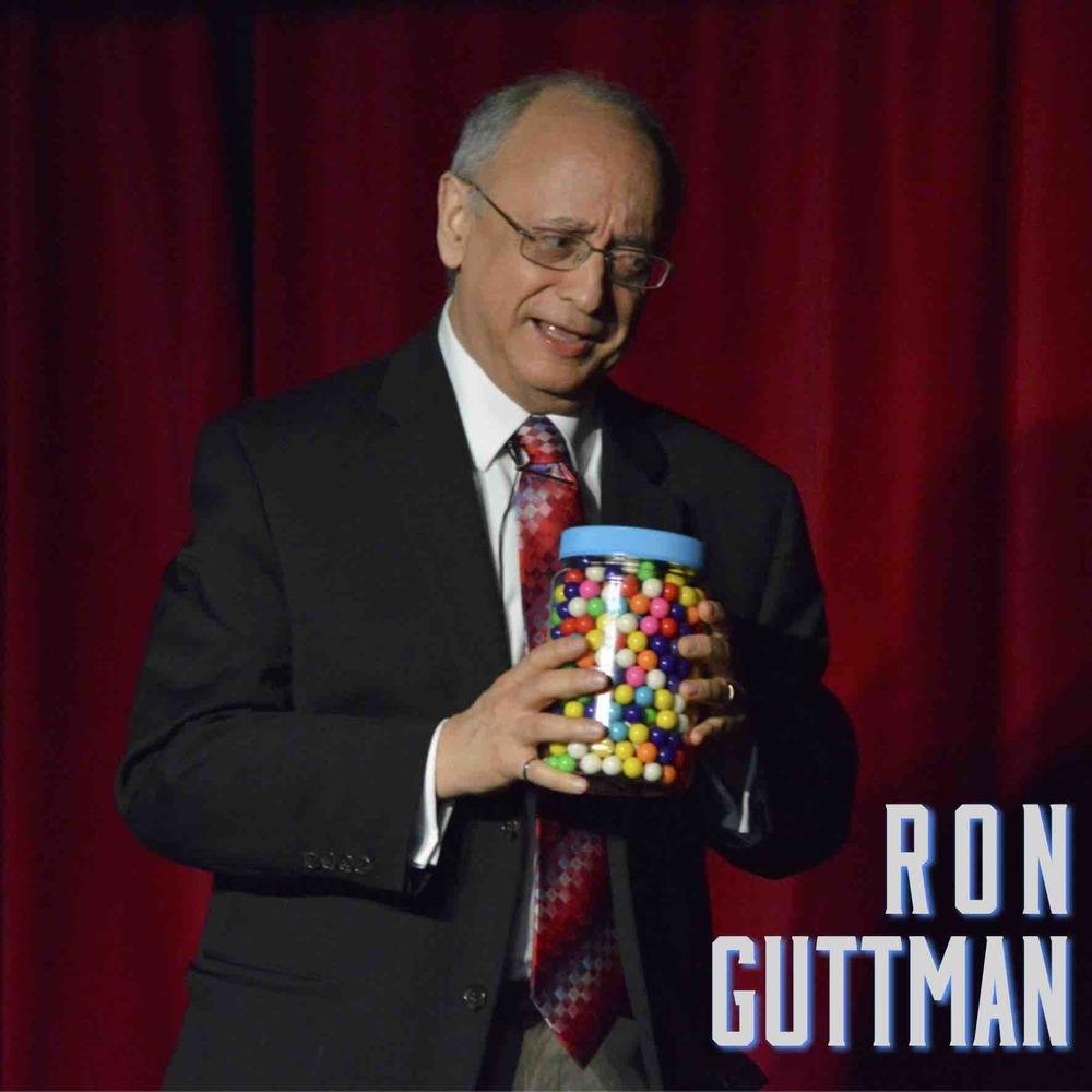 Guttman-Ron.jpg