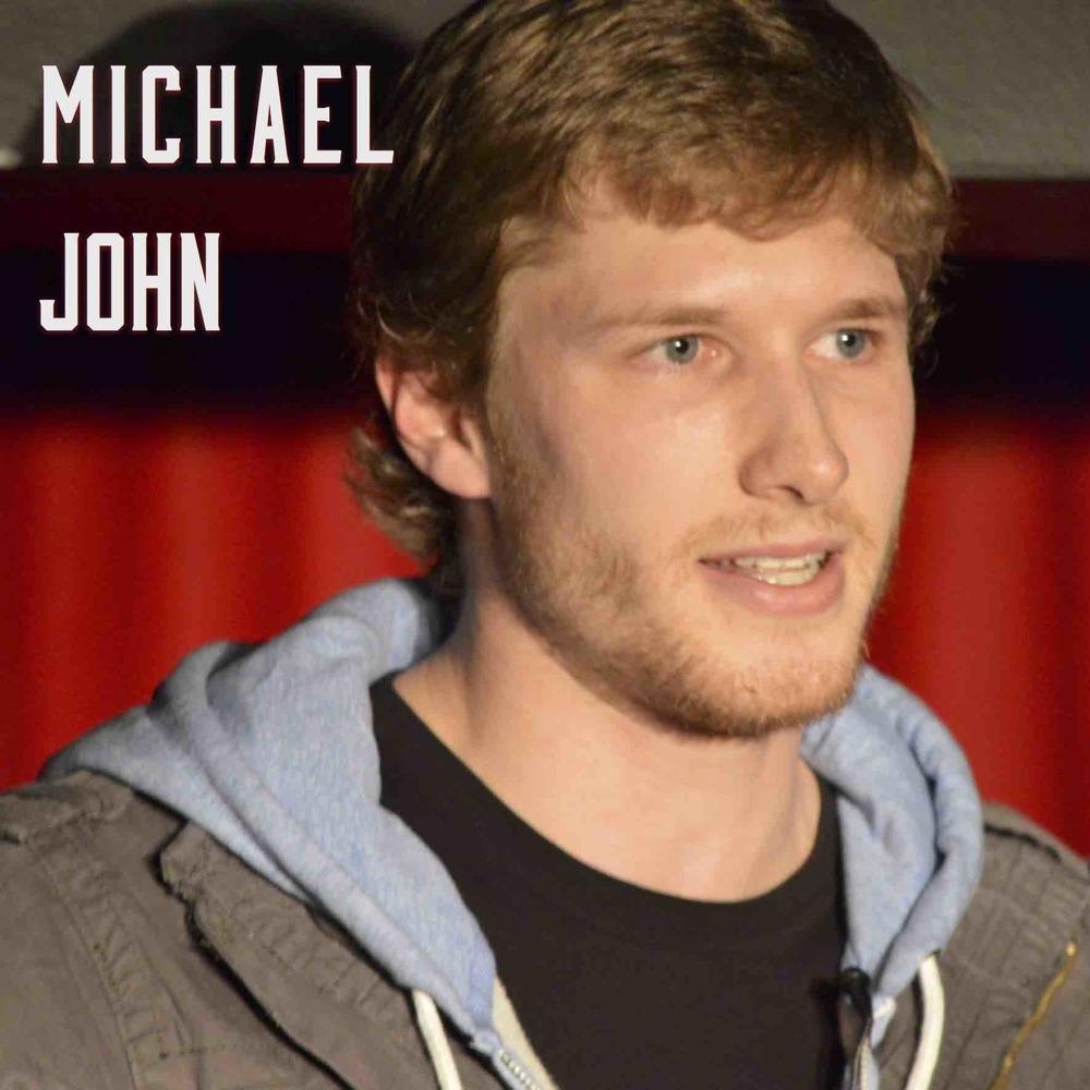 John-Michael.jpg
