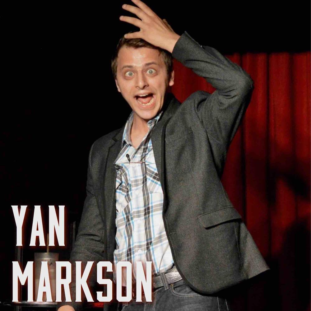 Markson-Yan.jpg