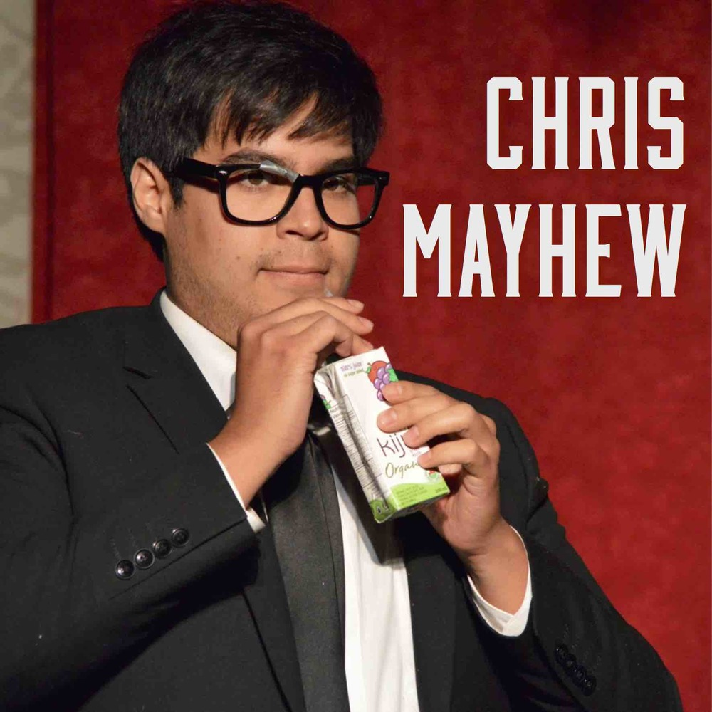 Mayhew-Chris.jpg