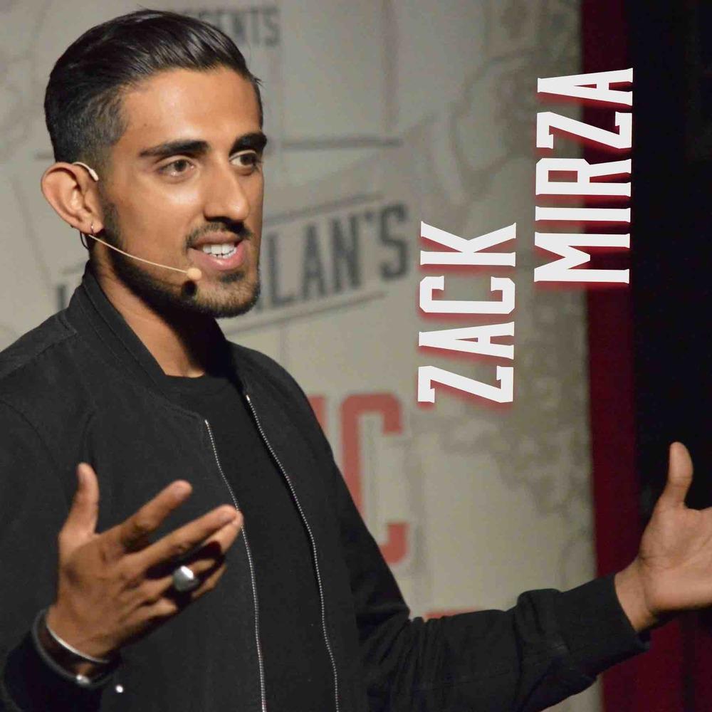 Mirza-Zack.jpg