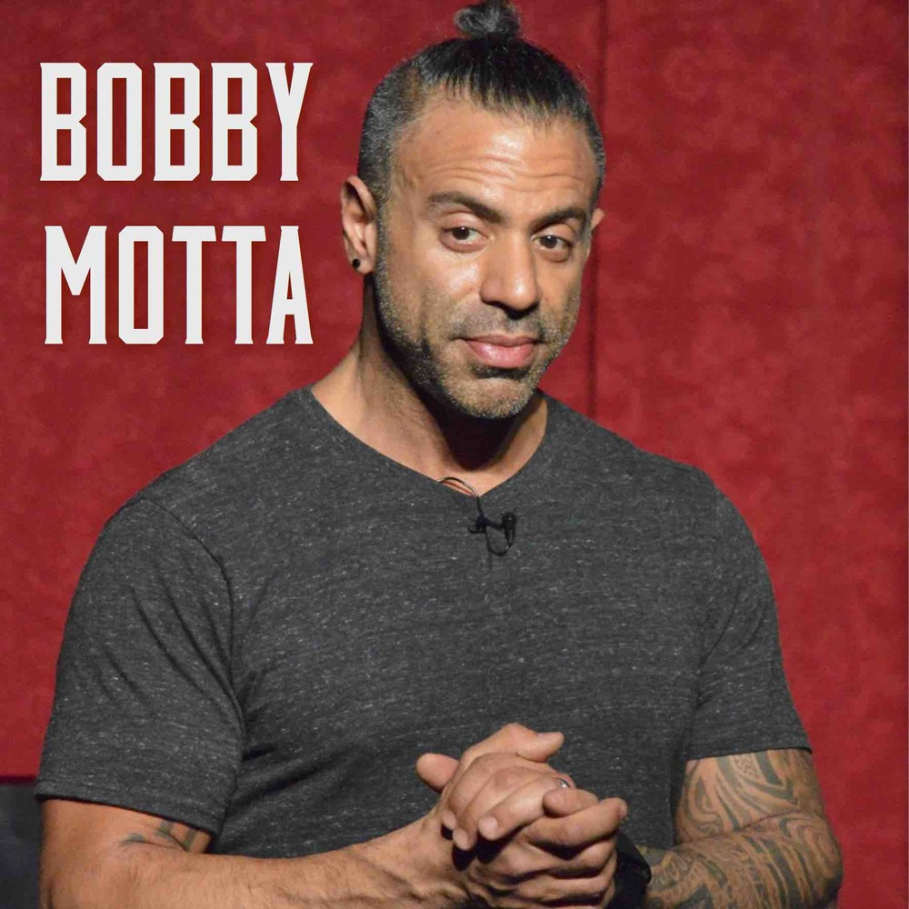 Motta-Bobby.jpg