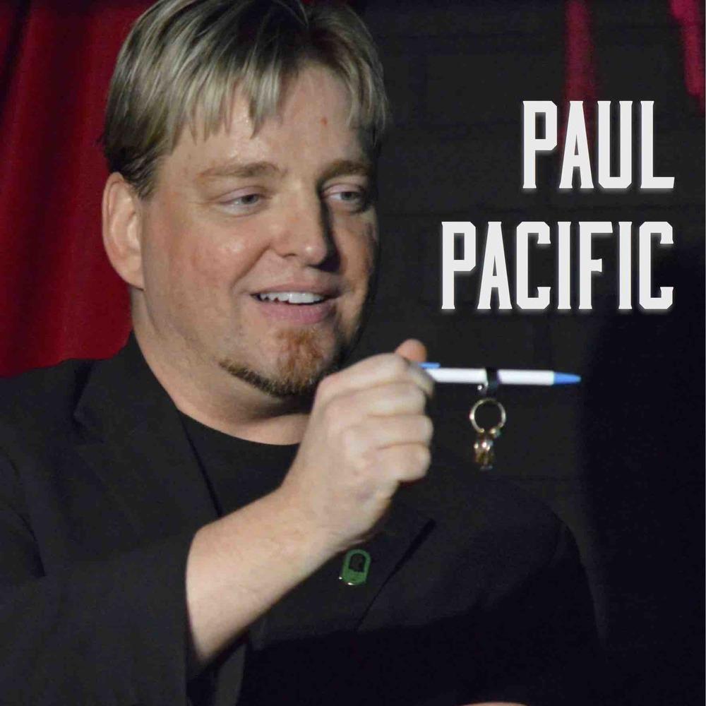 Pacific-Paul.jpg