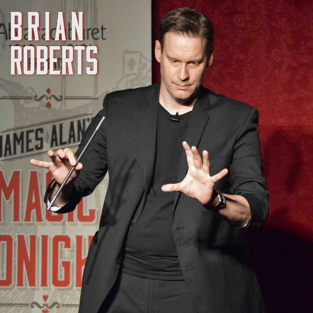 Roberts-Brian.jpg
