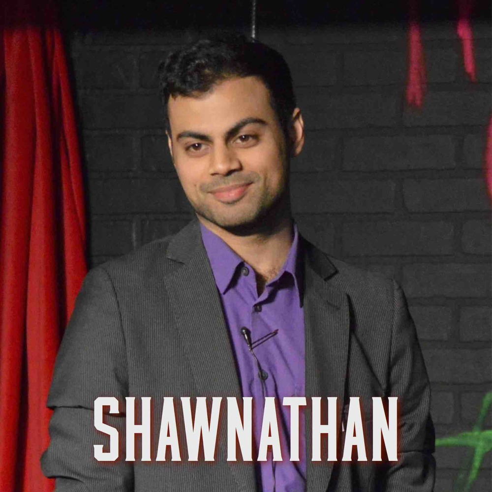 Shawnathan.jpg