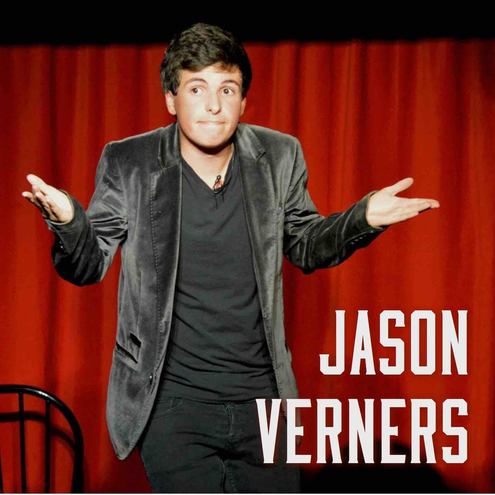 Verners, Jason.jpg
