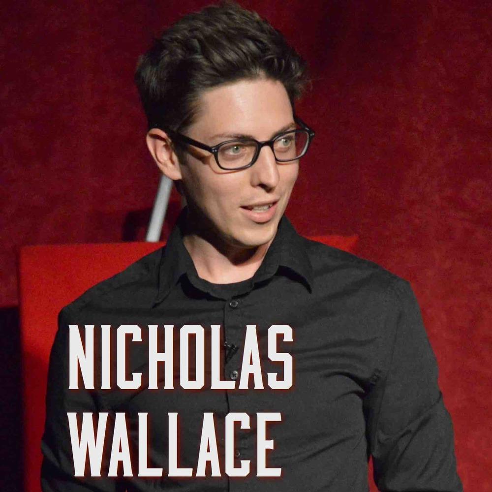 Wallace-Nick.jpg