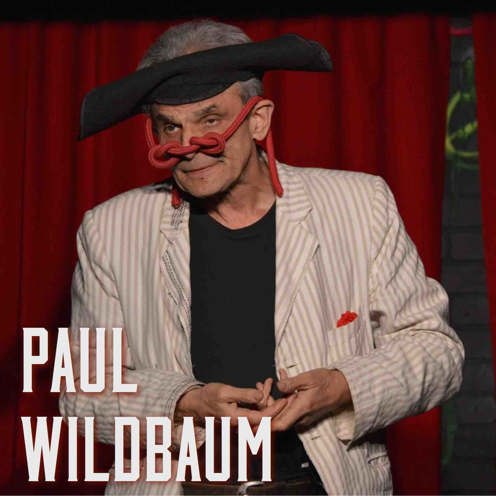 Wildbaum-Paul.jpg