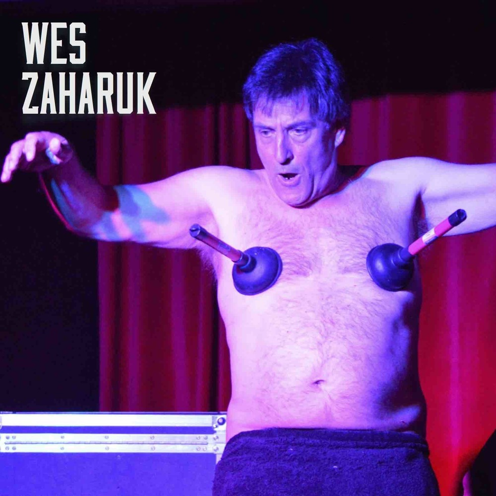 Zaharuk-Wes.jpg