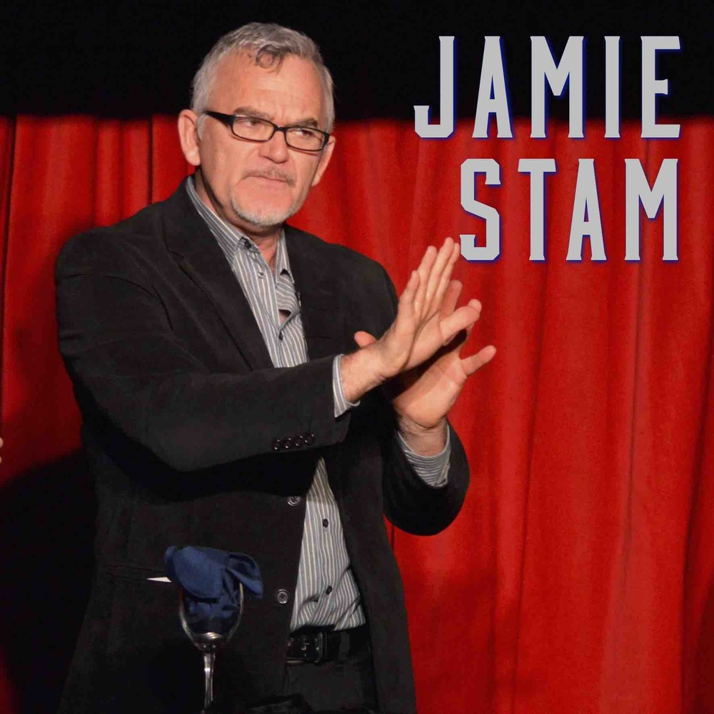 Stam-Jamie.jpg
