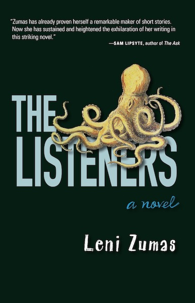 The+Listeners+by+Leni+Zumas.jpg