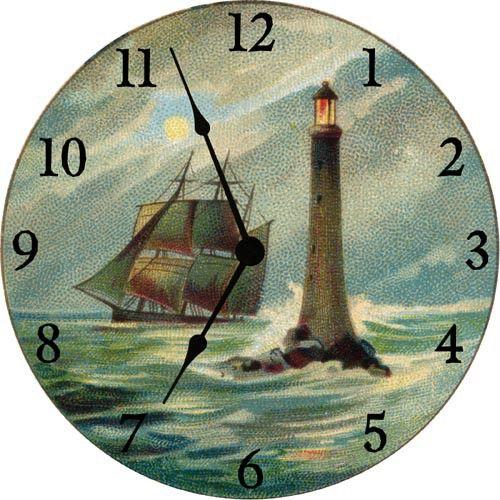 58eced825db7d3f79380104bf25d1b53--lighthouses-clocks.jpg