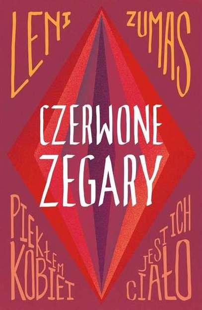 Polish cover.jpg