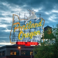 AWP 2019    PORTLAND, OR MARCH 27-30