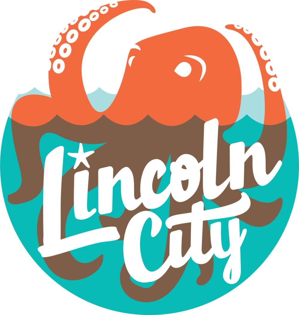 OREGON LEGACY AUTHORS SERIES    LINCOLN CITY, OR FEBRUARY 24