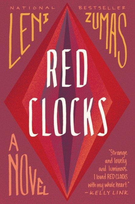 Red Clocks cover.jpg