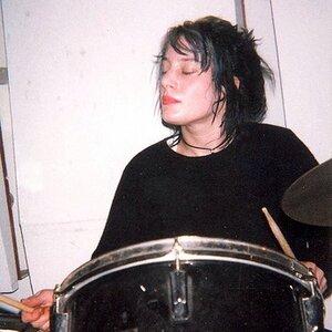Arika Casebolt