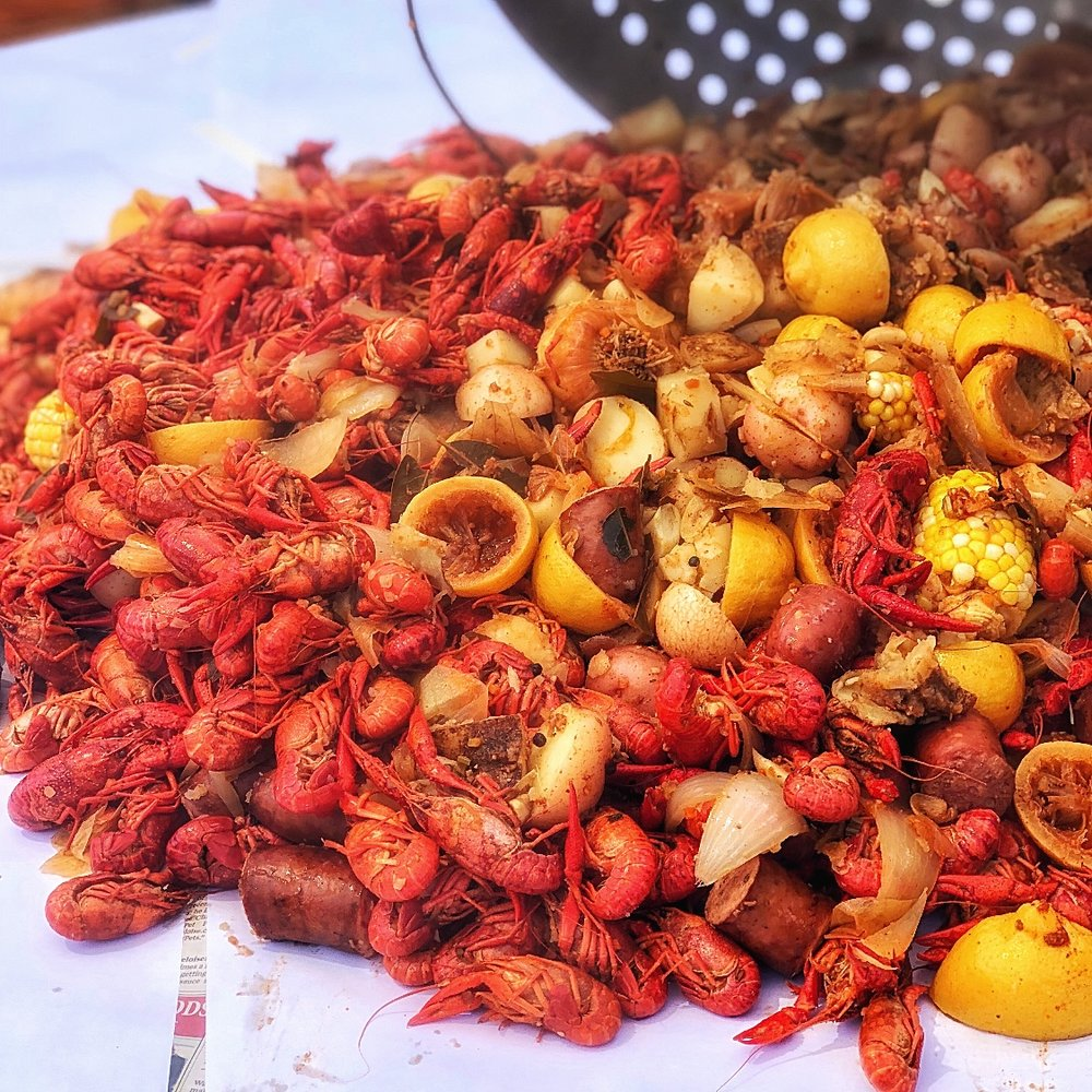 Crawfish_Boil.jpg