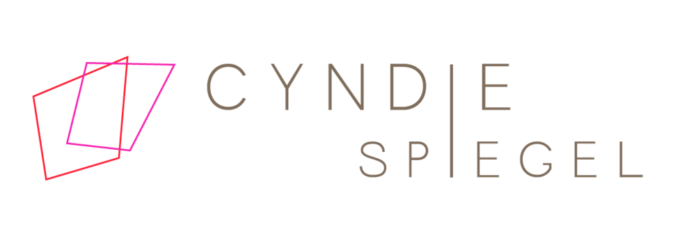 cyndie.png