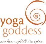 yogagoddess.png