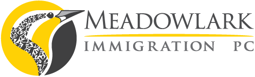 Meadowlark Immigration PC