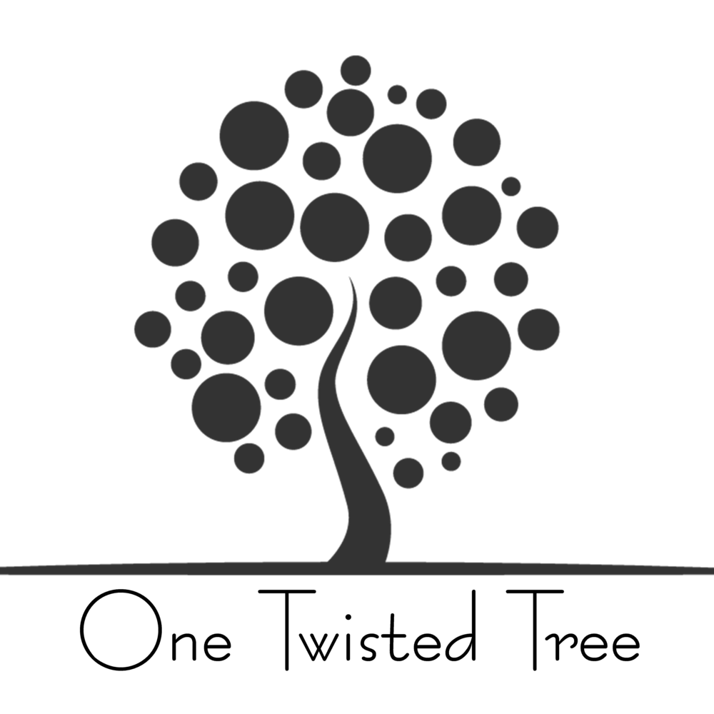 One Twisted Tree