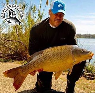 "ACG is proud to add Pieter Oberholzer to our team of ACG Field Testers. ""I grew up in South Africa carp fishing as a little boy with my Dad and brother.I loved carp fishing from the first time I tried it. Later as a young man, I started fishing competitive and loved every minute of competing. There is just something unique that flows through your veins and body when that reel goes off. When I finally met carp anglers in America, it was the cherry on the cake. I learned a lot in the States on carp fishing and I love every minute of it. Can't wait to continue and learn more about different ways and methods to catch that illusive big carp."" - Pieter Oberholzer  #americancarpgear #acg #carp  #carpfishing #us #carppro #sick #carpy  #madeintheusa  #fish #fishing #carpangler #bigfish #monsterbait  #outdoorsman  #outdoor #bestbait #karpe  #carplife  #texas #usa #america #oncarp #paylake #fishinglife  #fishingislife"
